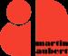 Martin Aubert Construction Métallique